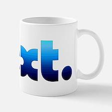 iText_bauhaus_blue.gif Mug
