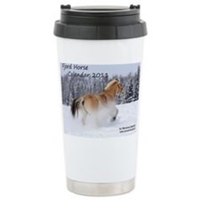 kansi_2011 Travel Mug