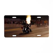 _MG_8565 12x87000aa Aluminum License Plate