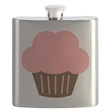cupcake_1 Flask