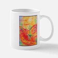 Southwest desert art! Mugs
