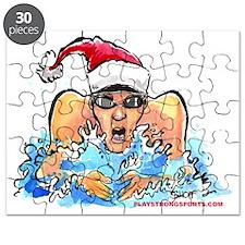 BarBrstBoyXmas Puzzle