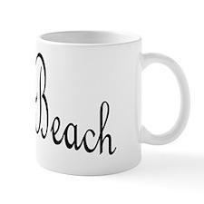 BlkSouthBeach.gif Mug
