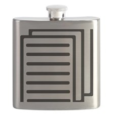papers Flask