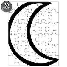 moon_outline Puzzle