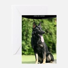cp_vert_gsd_cover Greeting Card