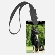 cp_vert_gsd_cover Luggage Tag