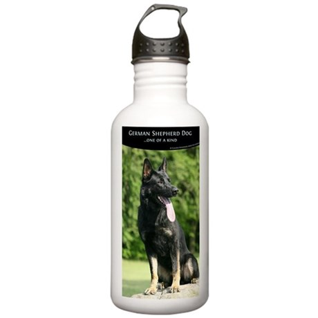 cp_vert_gsd_cover Stainless Water Bottle 1.0L