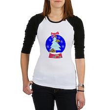 TJSnowglobeChristmas2010 Shirt