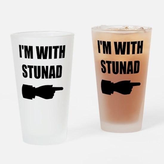 stunad Drinking Glass
