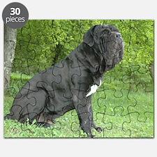 Pugsfullframe Puzzle