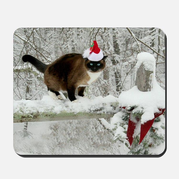 December2011 Mousepad