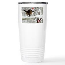 December2011 Travel Mug