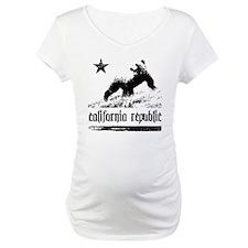 rep_california Shirt