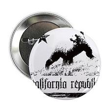 """rep_california 2.25"""" Button"""
