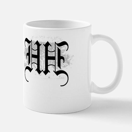 HomeBoys Final Mug