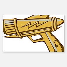 ray_gun_gold Decal