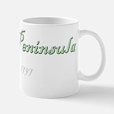 Grn2Tone2.gif Mug
