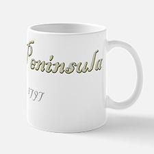 Ylw2Tone2.gif Mug