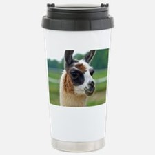 llama2_btn Travel Mug