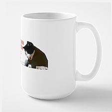 music-and-cats-bumper-sticker Mug
