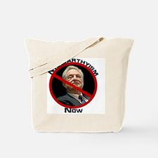 McCarthyism1 Tote Bag