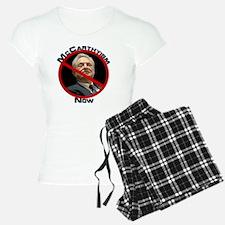 McCarthyism1 Pajamas