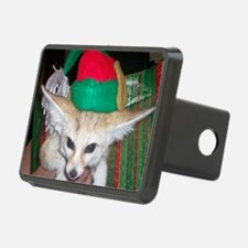 Fennec Elf Hitch Cover