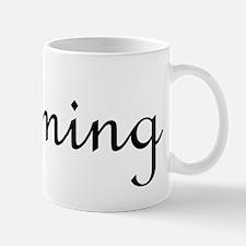 Charming Mug