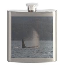 Copy of IMG_9422 Flask