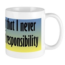 acceptresponsibility_bs1 Mug