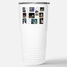 Jan Travel Mug