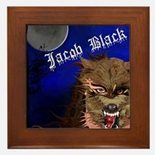 Jacobs Transformation  Two460_ipad_cas Framed Tile