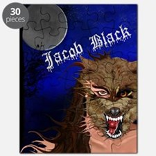 Jacobs Transformation  Two460_ipad_case Puzzle