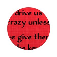 "driveuscrazy_ipad 3.5"" Button"