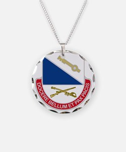 dui-181 IN BDE Necklace