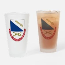 dui-181 IN BDE Drinking Glass