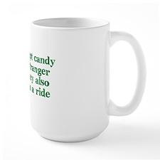 strangercandy_btle2 Mug