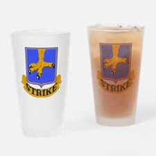 2ND BCT-101ST AB DIV Drinking Glass