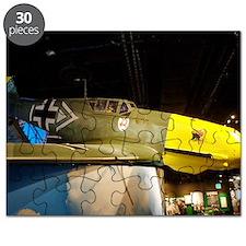 SCP_2998 Puzzle