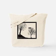 DG_STCLAIR_03 Tote Bag