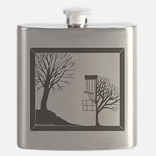 DG_STCLAIR_03 Flask
