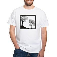 DG_STCLAIR_03 Shirt