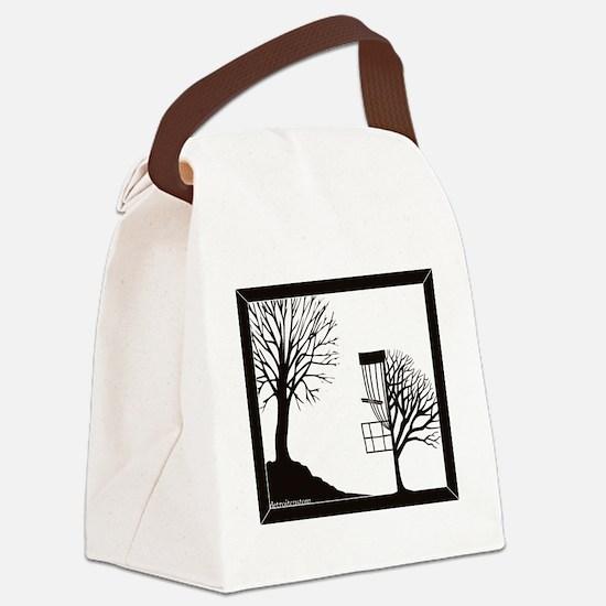 DG_STCLAIR_03 Canvas Lunch Bag