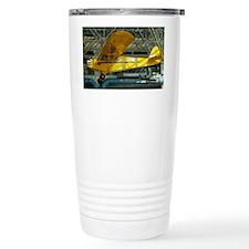 SCP_2940 Travel Mug