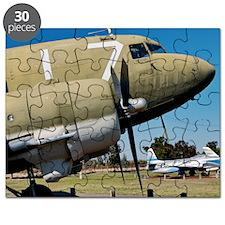 SCP_7932 Puzzle