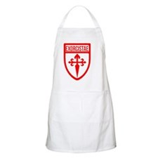 exorpatchpng Apron