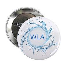 """WLA LOGO FOR MERCH 2.25"""" Button"""