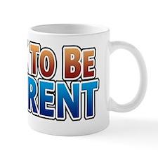 its-ok-to-be_Word Mug