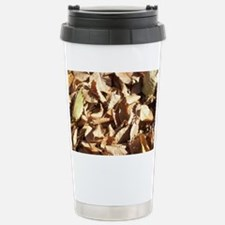 LEAVES - PARAMOUNT RANCH Travel Mug